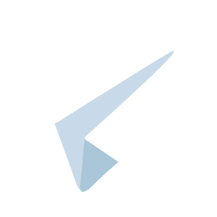 icon_telegram (копия)