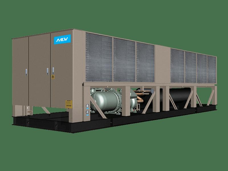 chiller-s-vozdushnym-okhlazhdeniem-kondensatora-s-vintovym-kompressorom-aqua-force_f