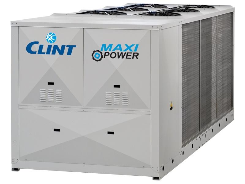maxi_power